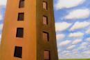 building_1999_oilacrylic_v
