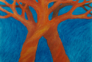 fire-tree_1996_oil_v1_psd
